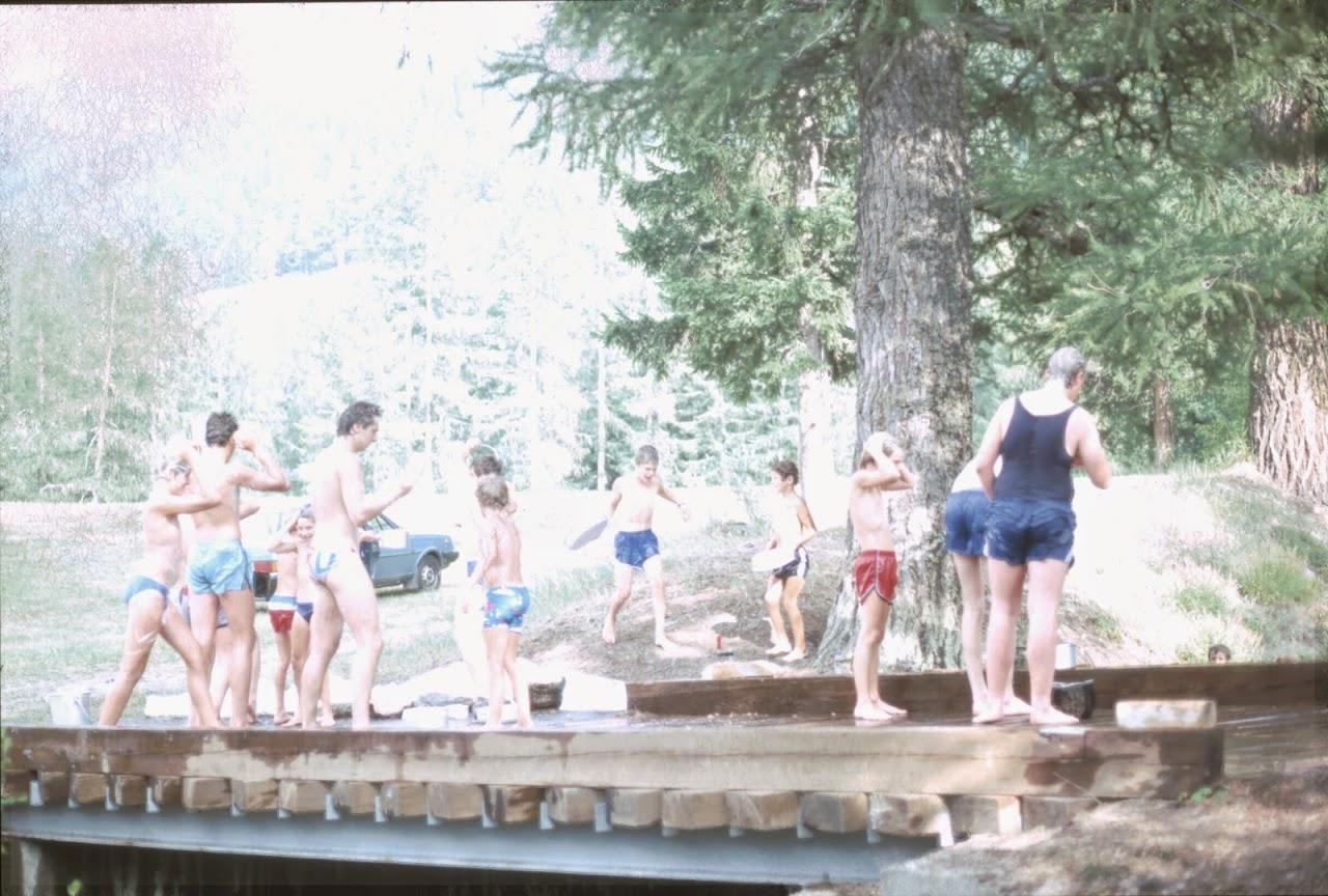 1986 Sommerlager JW - SolaJW86_039