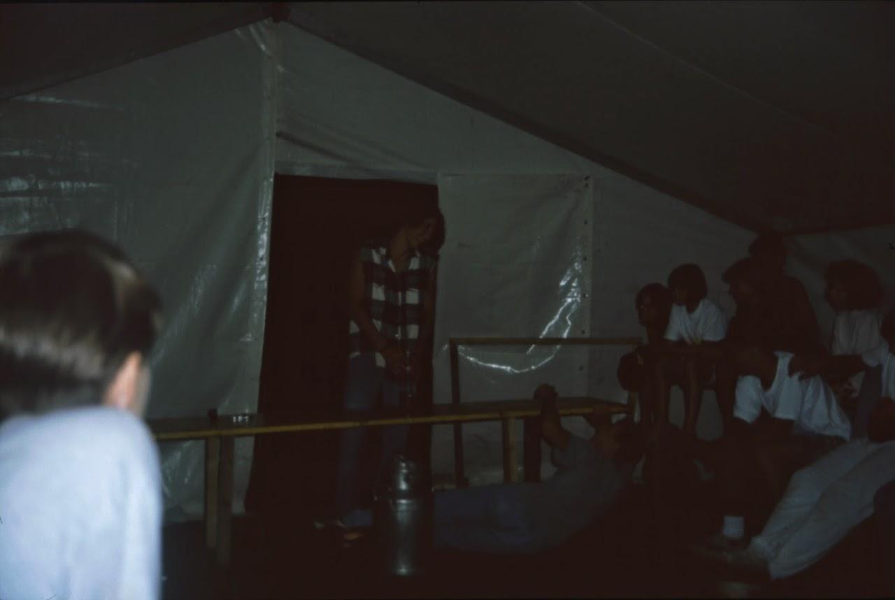 1994 Sommerlager - Sola94_183