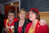 2010/2011 Kleintje Carnaval