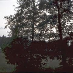1982 Sommerlager - Sola82_022