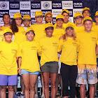 Faros maraton 2013, 31.08.2013