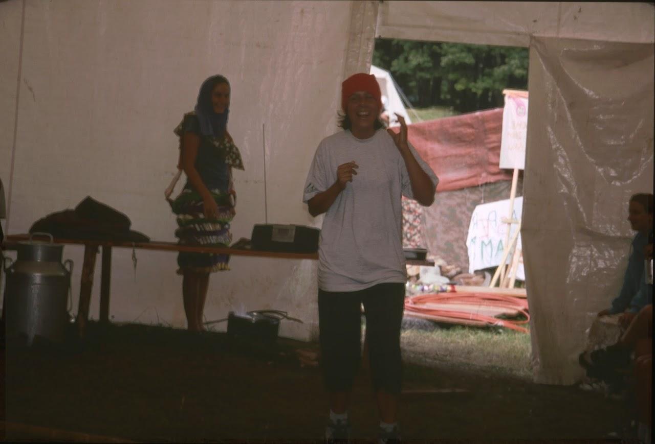 2001 Sommerlager - Sola01_121