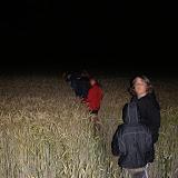 Noční výsadek starších (2)