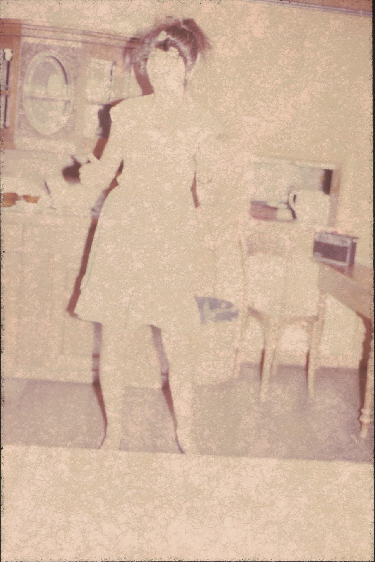 1984 Sommerlager - Sola84_345