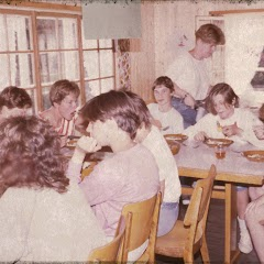 1985 Sommerlager - Sola85_237