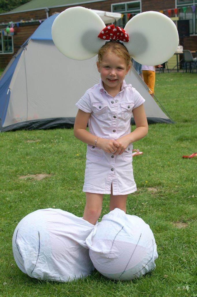 Kampeerweekend  23,24 juni 2006 - kwk_2006 021