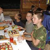Oslava narozenin a svátků (3)