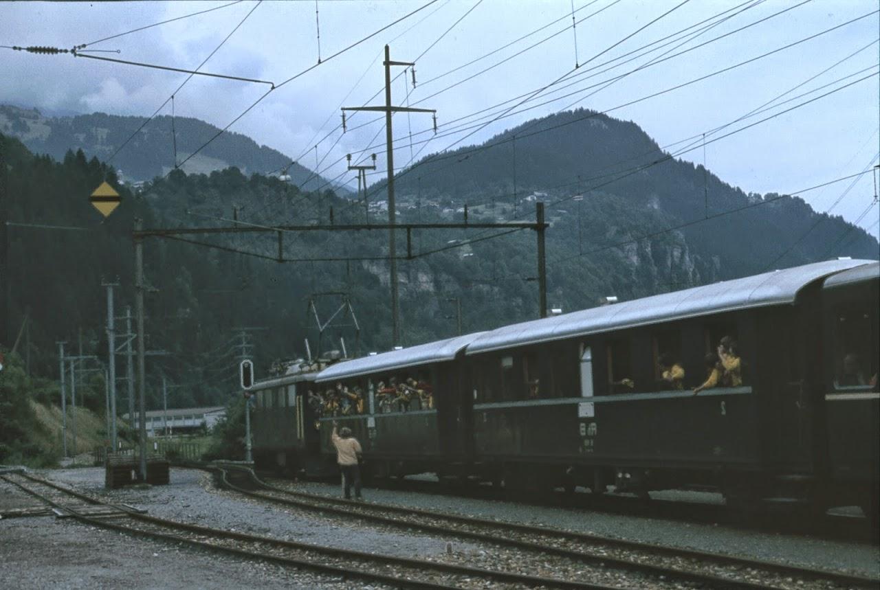 1994 Sommerlager - Sola94_213