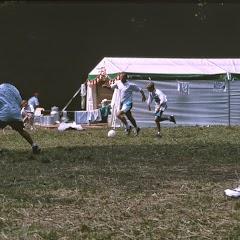 1999 Sommerlager - Sola99_090