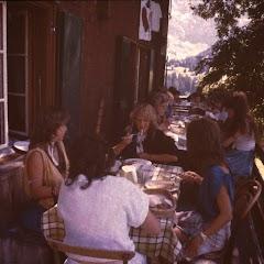 1984 Sommerlager - Sola84_348
