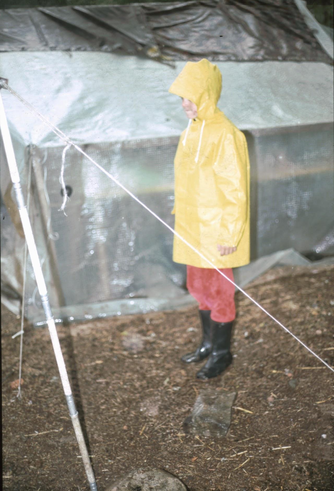 1986 Sommerlager JW - SolaJW86_003