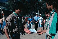campamento verano 83 (2)