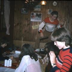 1980 Sommerlager - Sola80_134
