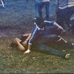 1982 Sommerlager - Sola82_043