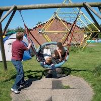 Kampeerweekend 2005 - kw2005_231