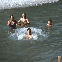 1996 Sommerlager - Sola96_225