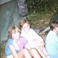 1986 Sommerlager JW - SolaJW86_004