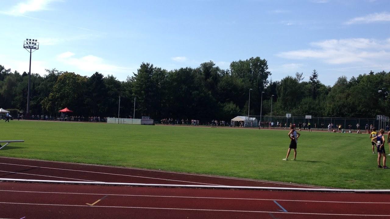 30/08/15 Neerpelt PK...