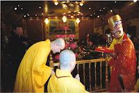 1998 - Grand Opening Ceremony 11