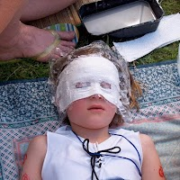 Kampeerweekend 2005 - kw2005_234