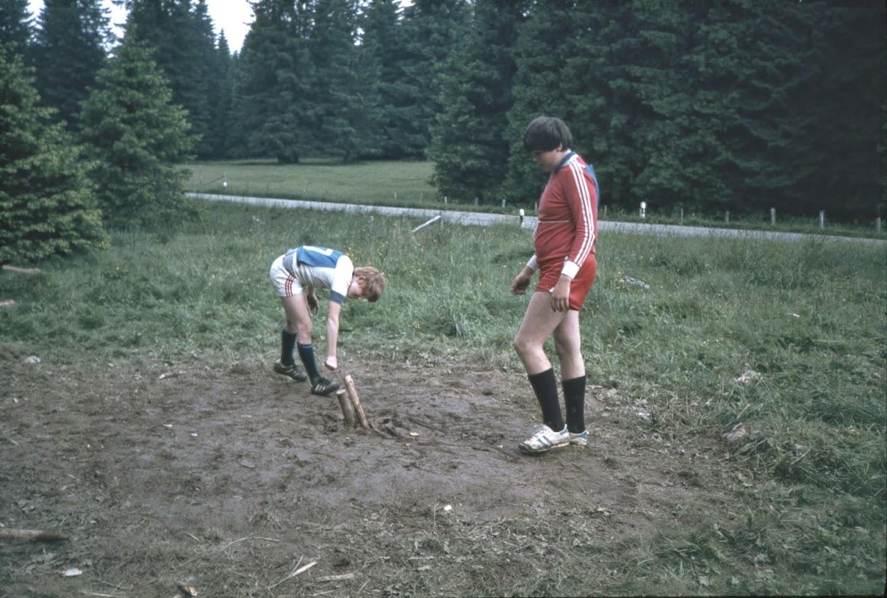 1980 Sommerlager - Sola80_054