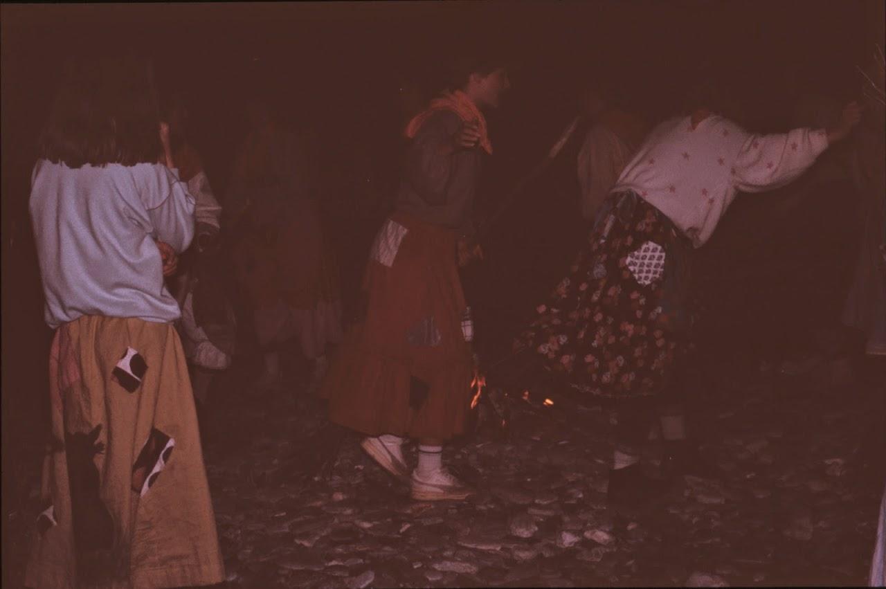 1987 Sommerlager BR - SolaBR87_127