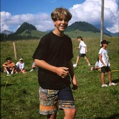 1997 Sommerlager - Sola97_035