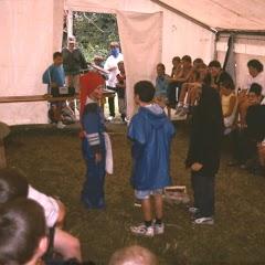 2001 Sommerlager - Sola01_032