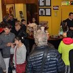 Prix culturel régional_Apéro.JPG