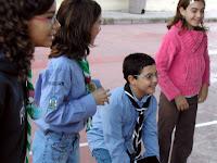 06.actividad.derechos.infancia.flor.de.lis