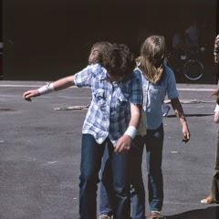 1980 Lokalfest - Spielbus80_002