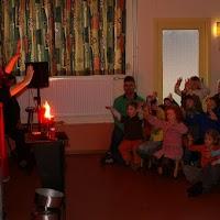 Theatermiddag met Carlijn 2006 - carlijn2006 008