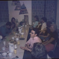 1974 Sommerlager - Sola74_139