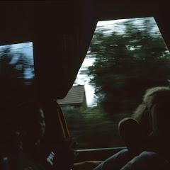 1994 Sommerlager - Sola94_178