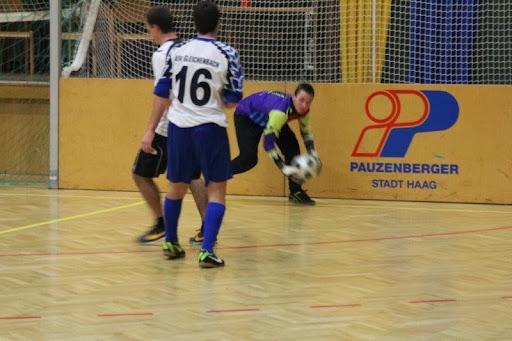 2014-01-09 USC Lichtenegg - ASK Gleichenbach