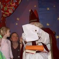 SinterKlaas 2006 - PICT1550