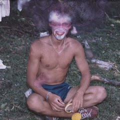 1986 Sommerlager JW - SolaJW86_131