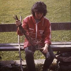 1987 Sommerlager BR - SolaBR87_134