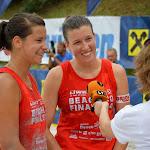 LIWEST Beach Finals 2014 presented by Raiffeisen Meine Bank