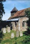 church5b