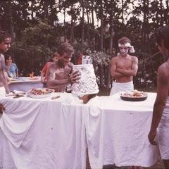 1986 Sommerlager BR - SolaBR86_067