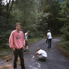 2000 Sommerlager - Sola00_041