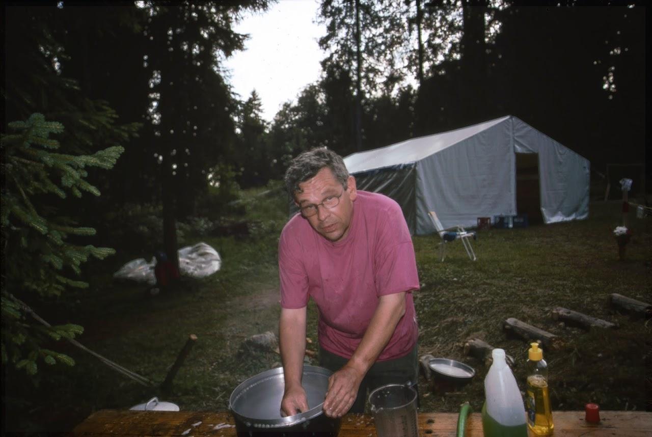 1999 Sommerlager - Sola99_046