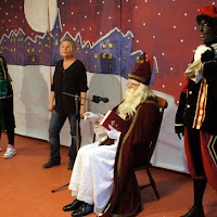 Sinter Klaas 2012 - DSC00440