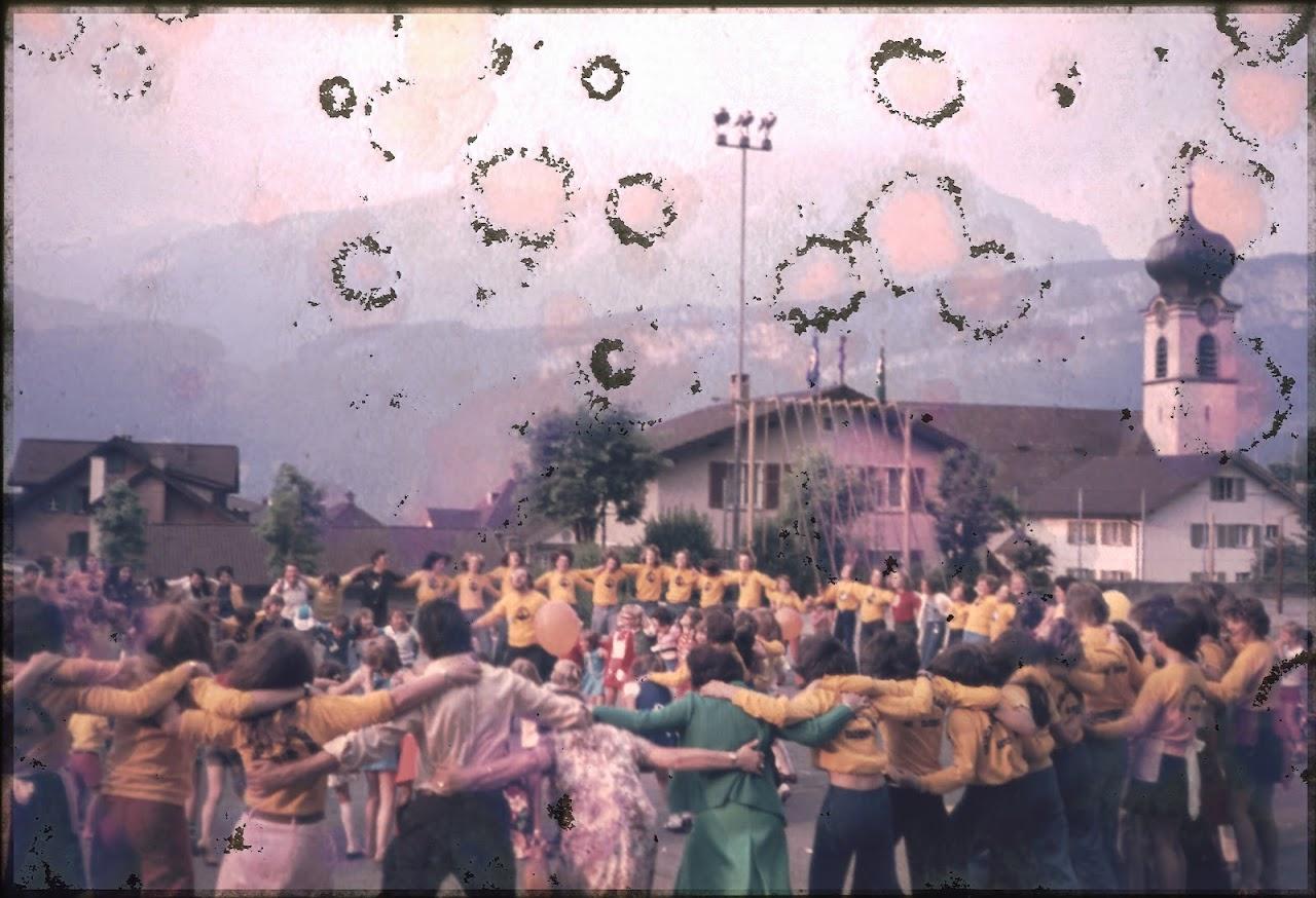 1975 Kluftfest und Elternabend - neu_061
