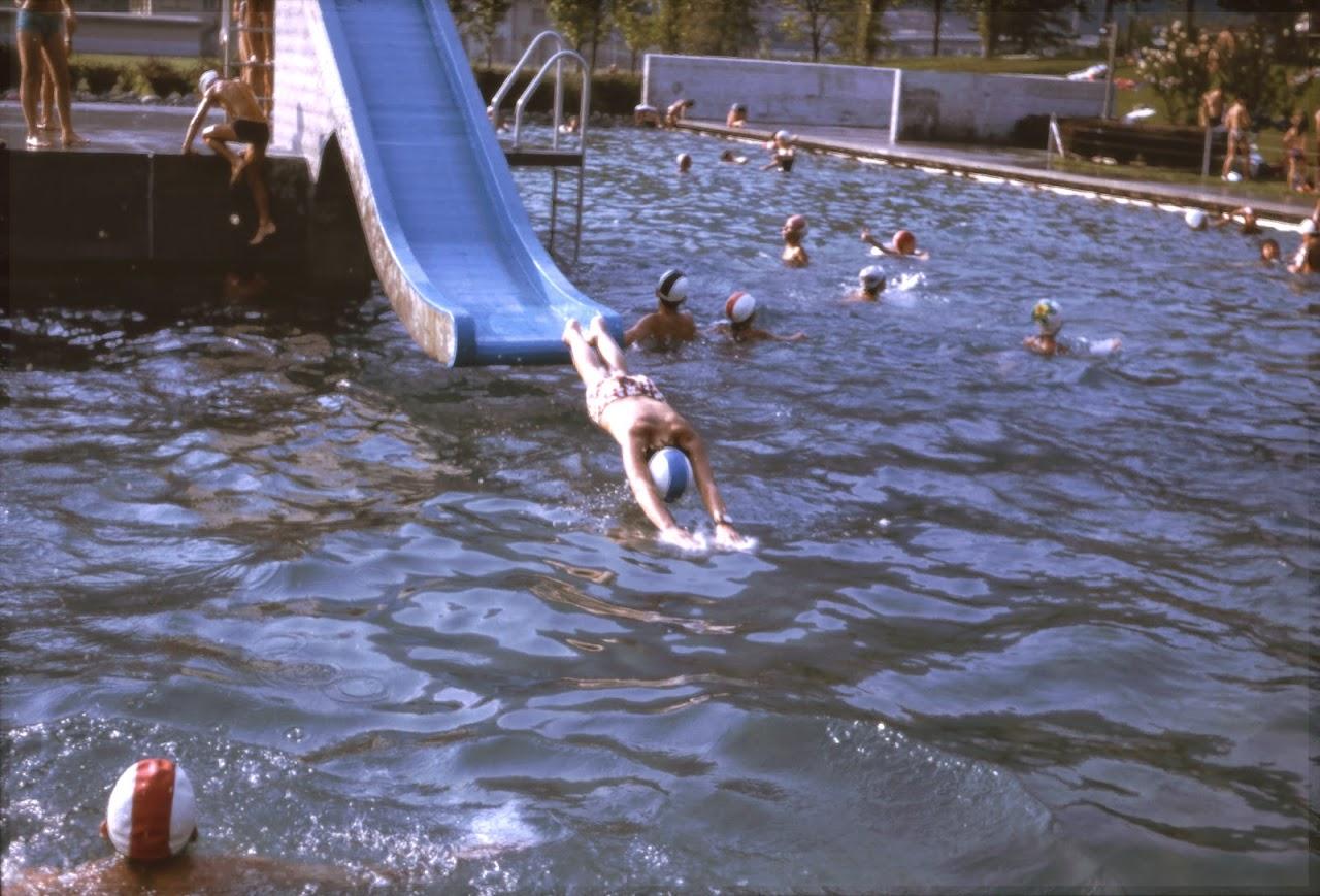 1972 Sommerlager - Sola72_149