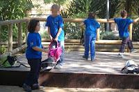 Zoo (2)R