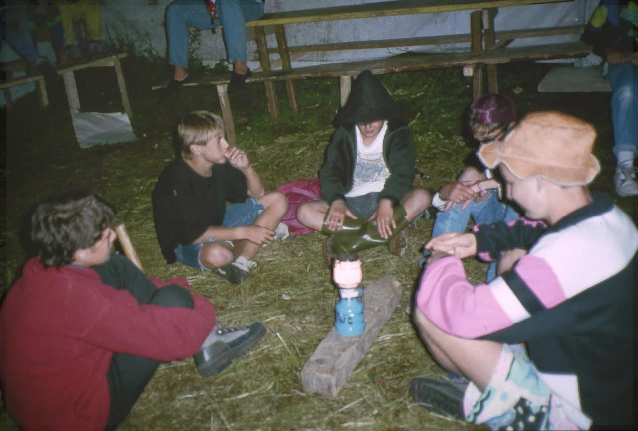 1993 Sommerlager - Sola93_015