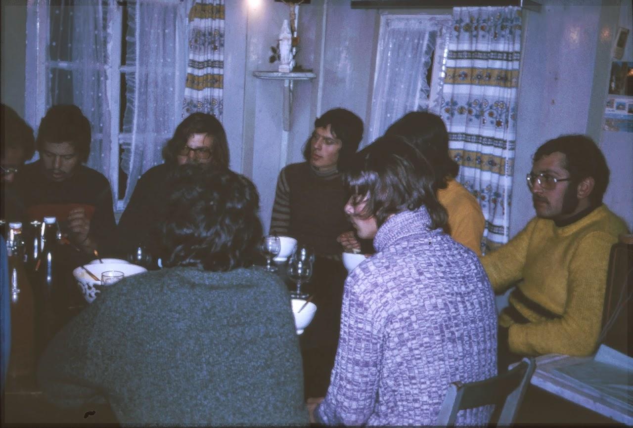 1972 Sommerlager - Sola72_160