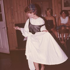1984 Sommerlager - Sola84_368